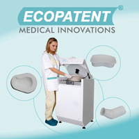 Ecopatent Krankenhausbedarf