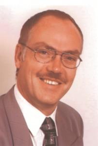 Dr.-Ing. Ulrich Wiegel Ingenieur für Technischen Umweltschutz