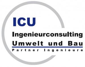 ICU Umwelt und Bau