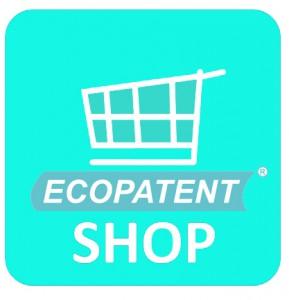 http://shop.boskcorp.de/product_info.php?info=p5_EM-2--Nierenschale.html