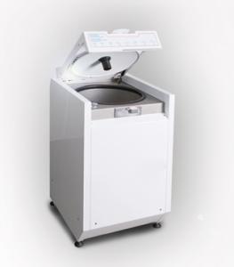 Eco-Finisher-Macerator EM-750.3.1