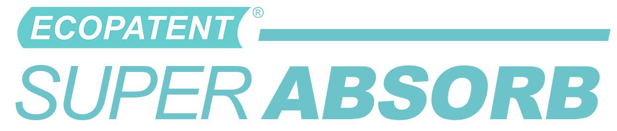 Logo_SUPER ABSORB_freigestellt